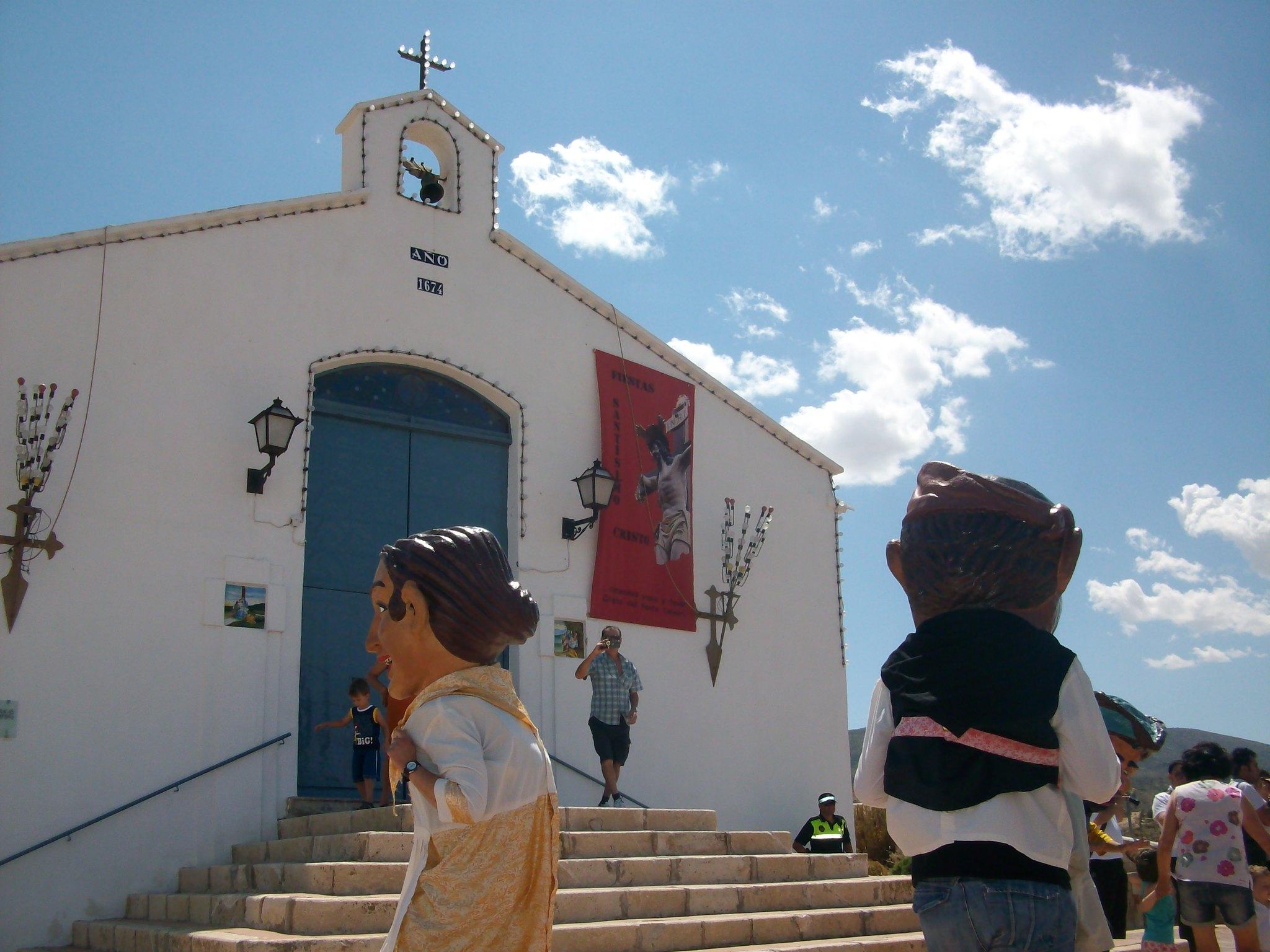 (2012-07-01) - Pasacalle Gent de Nanos - José Vicente Romero Ripoll (42)