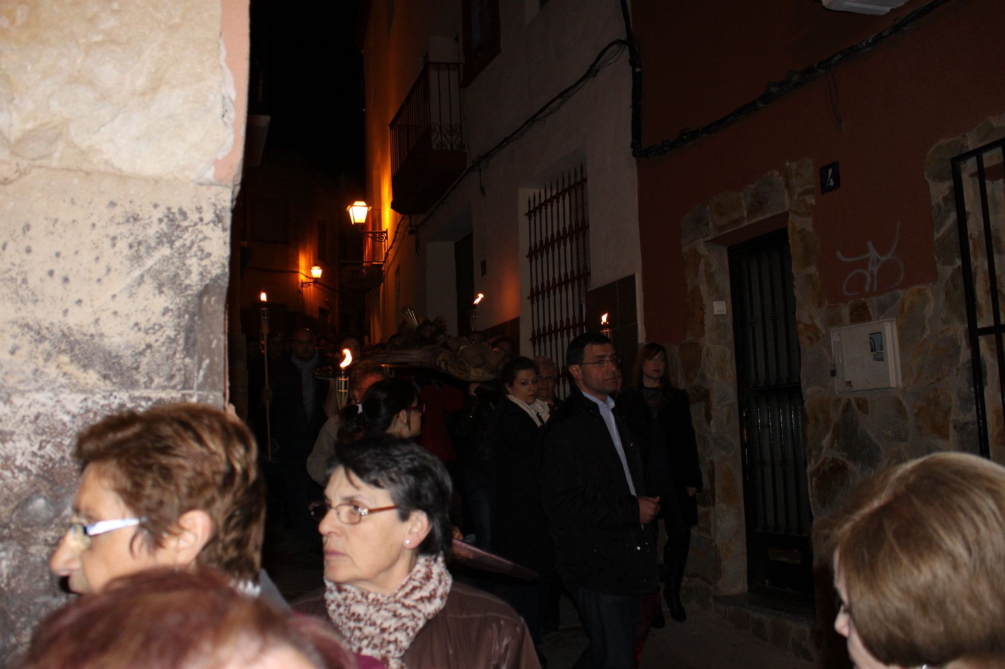 (2012-03-30) - III Vía Crucis nocturno - Javier Romero Ripoll  (19)