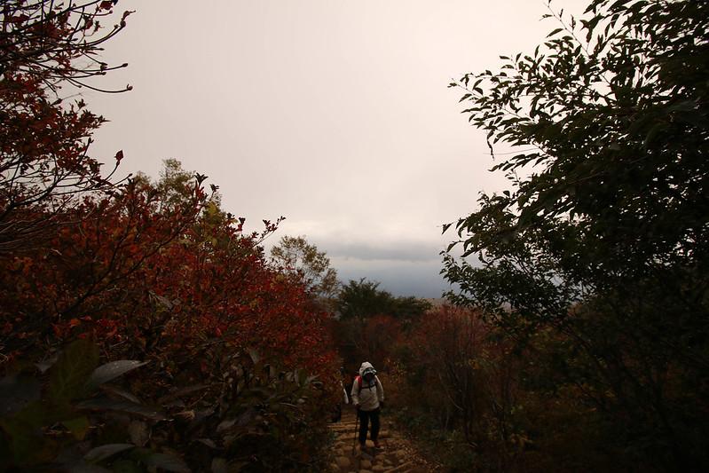 2014-10-04_00041_那須岳.jpg