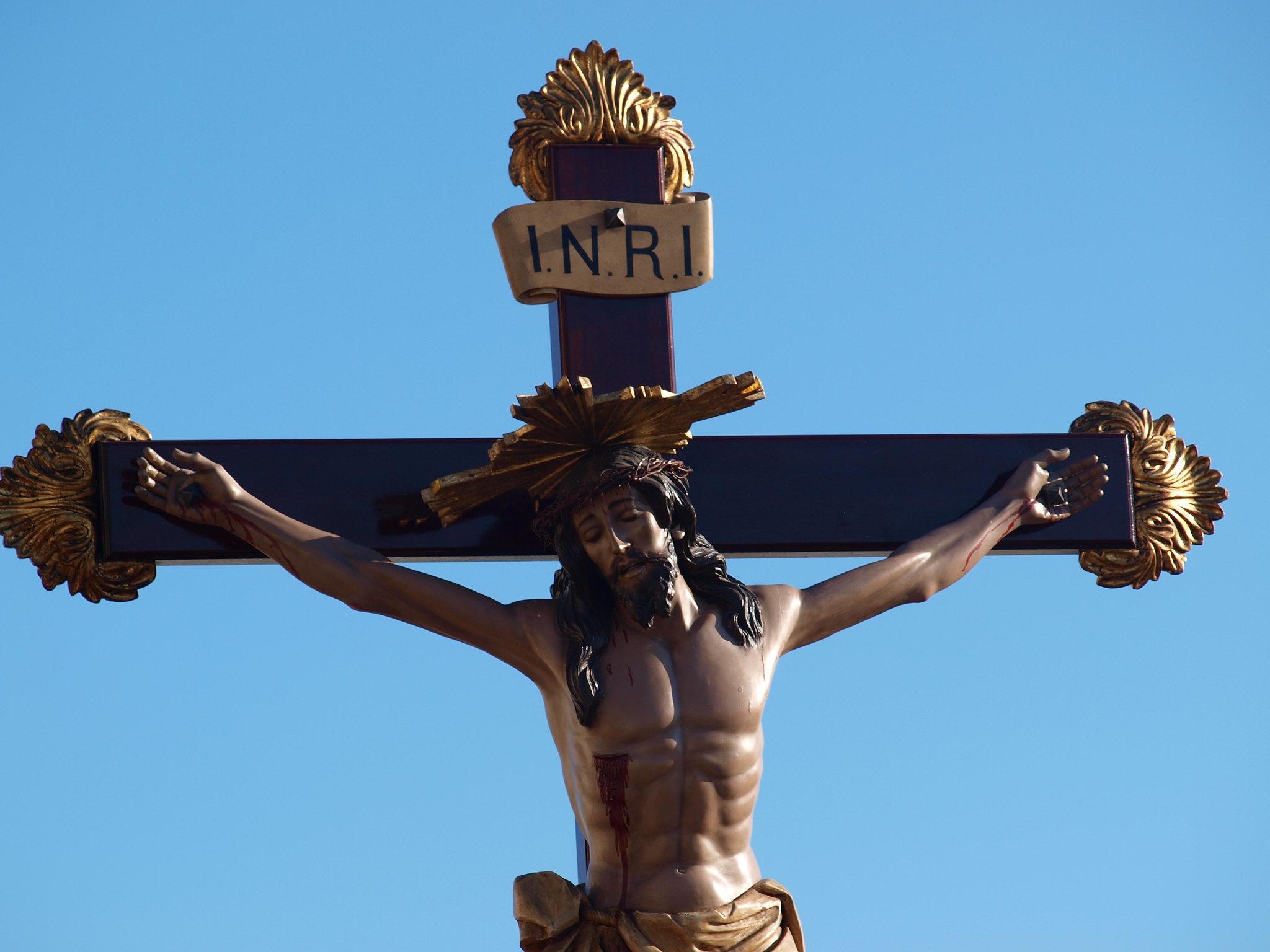 (2014-06-27) - Bajada Vía Crucis - Paloma Romero Torralba (03)