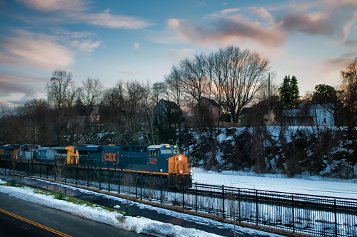 sunset electric virginia nikon general locomotive charlottesville d300 evolutionseries topazadjust es44ach 4400hpactraction