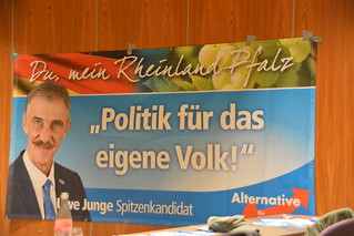 AfD | by Opposition 24
