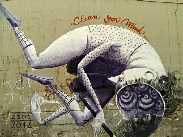 street_art_palermo3-592x444