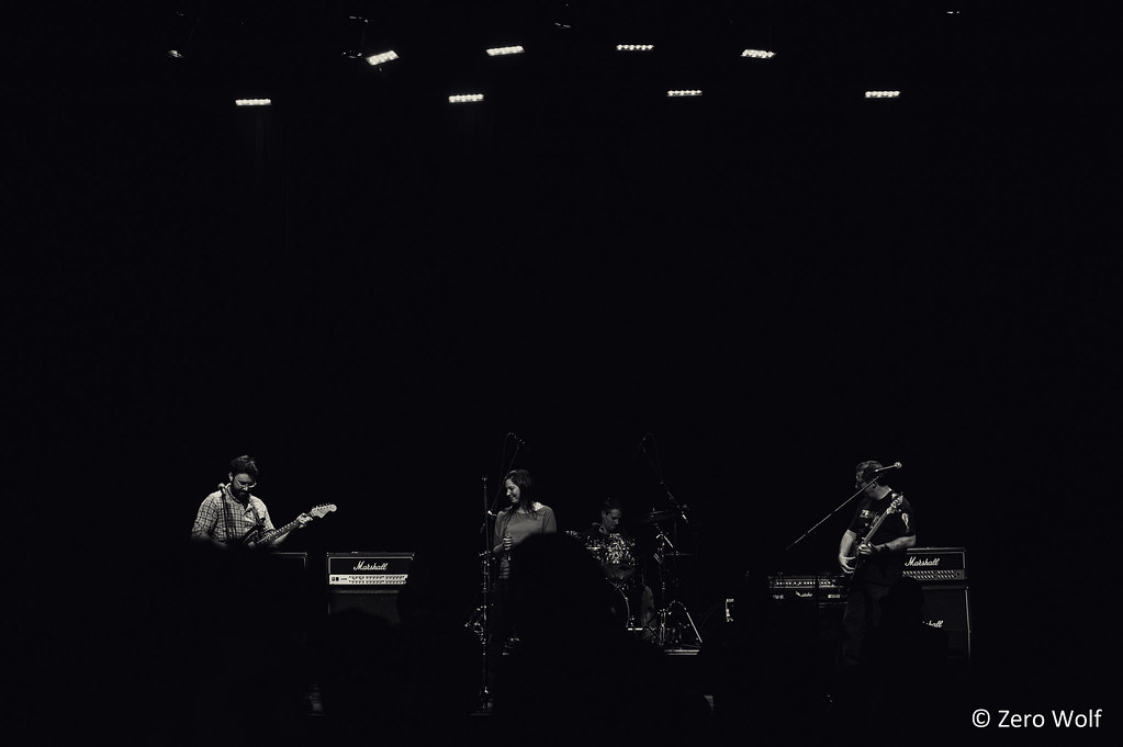 Band09