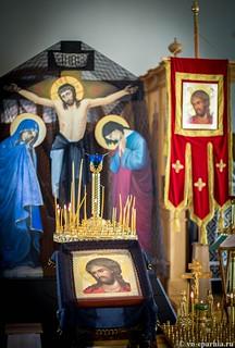 Церковь Александра Невкого 65