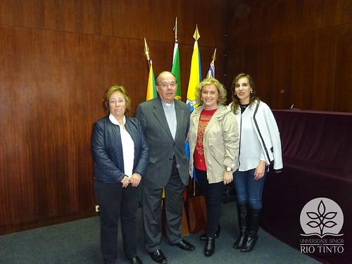 2016_04_20 - Palestra do Bispo D. Januário Torgal Ferreira (29)