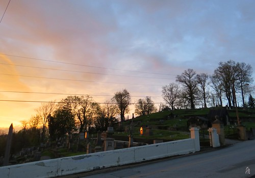 sunset wv wheeling mtwood