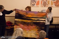 Quilt Retreat Sp '16-111
