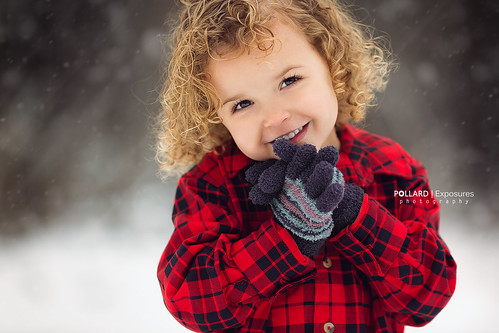 Kaelynn Snow | by Pollard Exposures Photography
