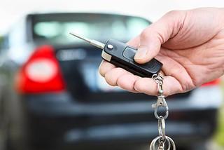 Autókölcsönzés kedvező feltételekkel!