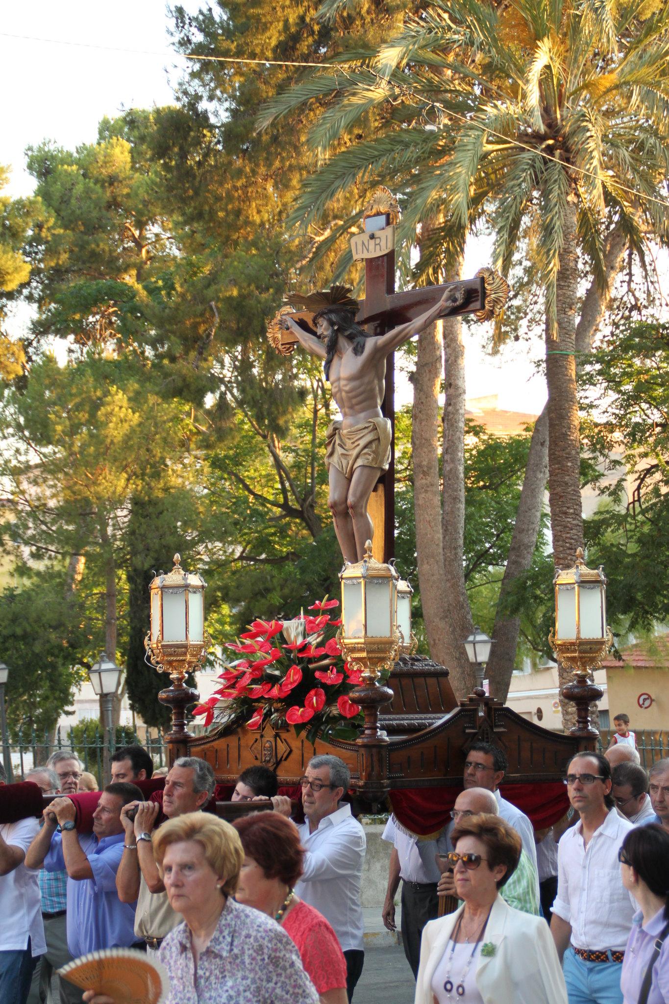 (2013-07-07) -  Procesión subida - Javier Romero Ripoll  (108)