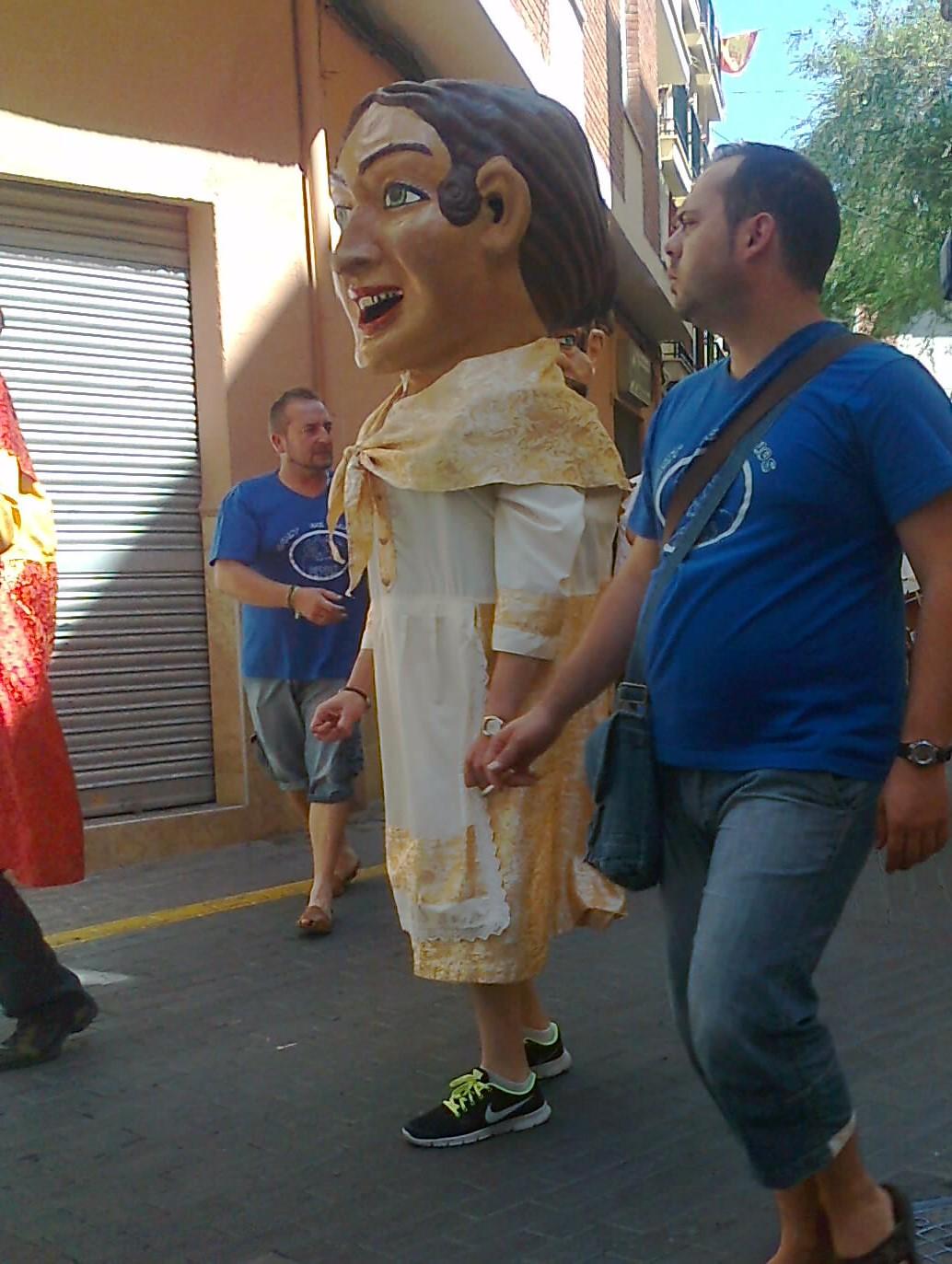 (2013-07-07) - Pasacalle Gent de Nanos - Sergio Pérez  (05)