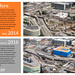 Before and after: Pictures of progress on the Alaskan Way Viaduct Replacement Program