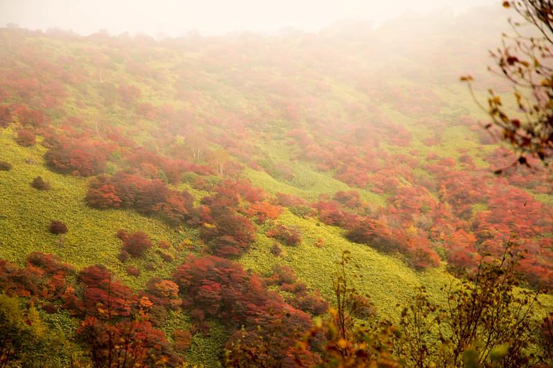 2014-10-04_00595_那須岳.jpg