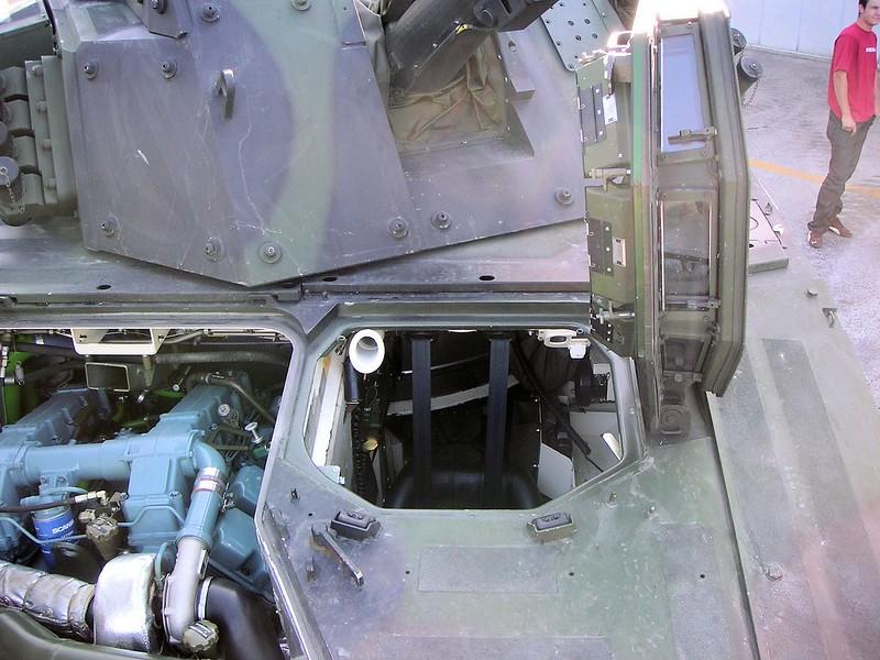 SPz2000 5