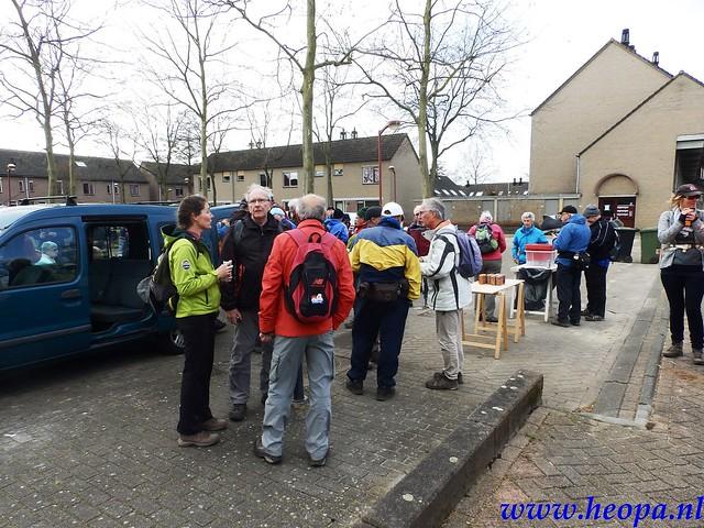 2016-03-16      Gorinchem     25.2 Km (122)