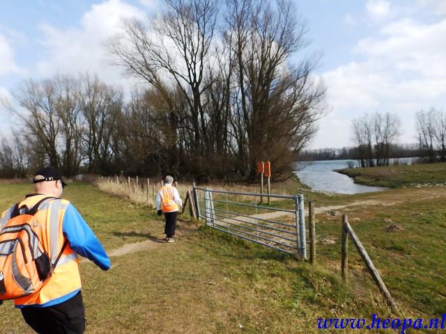 2016-03-16      Gorinchem     25.2 Km (110)
