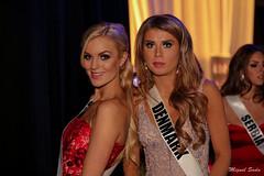 MissUniverse2015-12