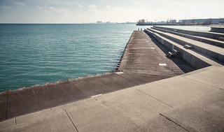 Chicago, Illinois #15 | by H.Treider