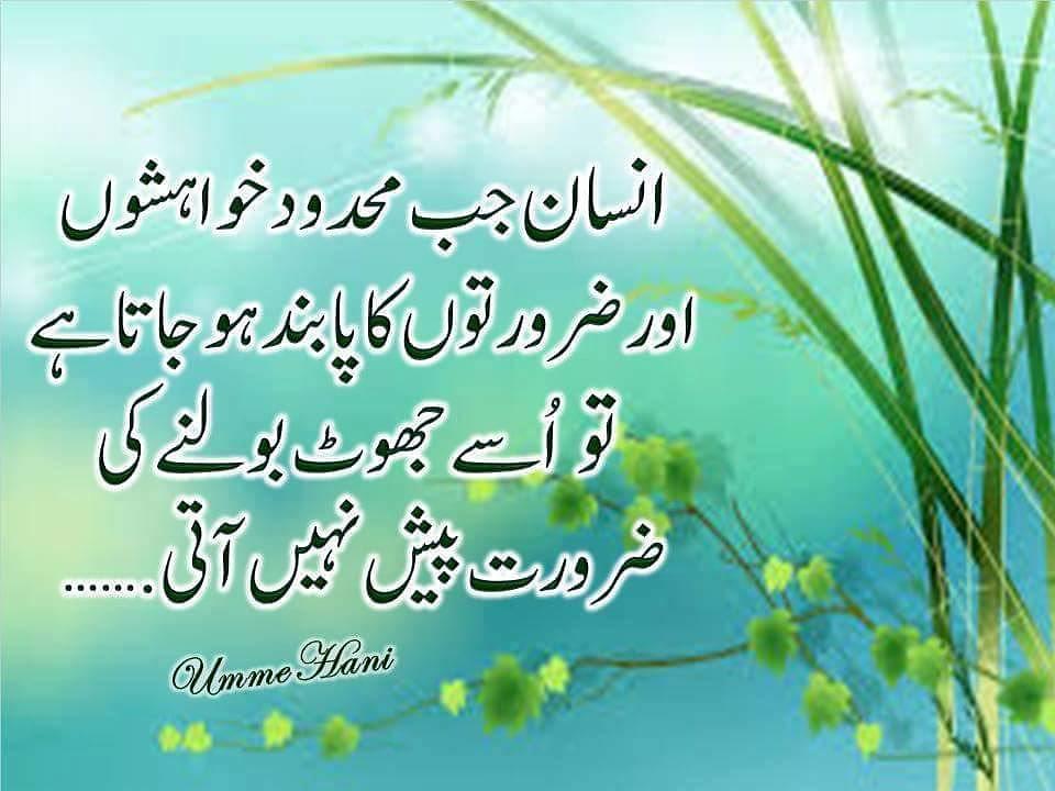 ~~~~~~~~~~~~ urdu urduquotes urduada flickr