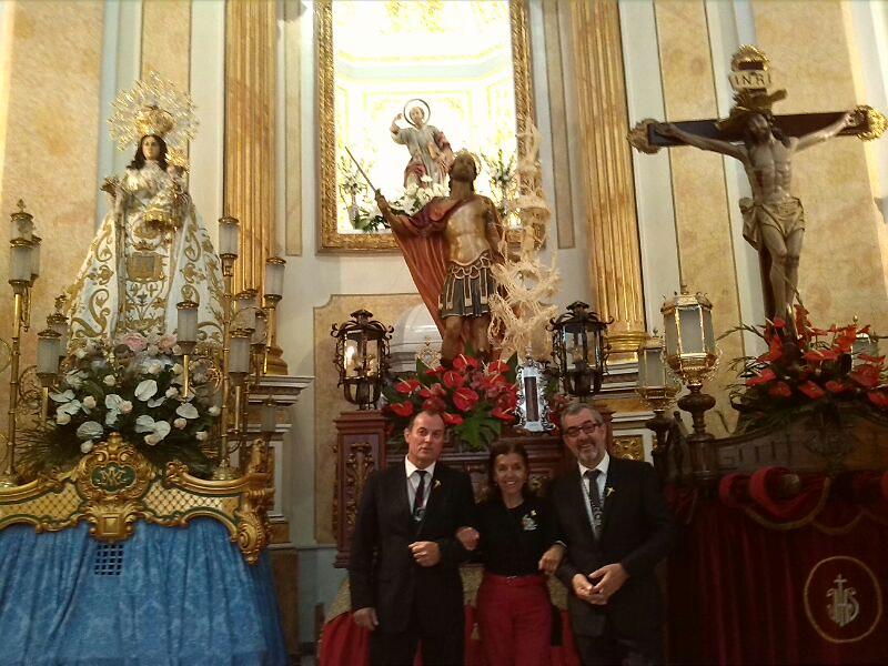 (2014-05-19) - Subida ermita (03)