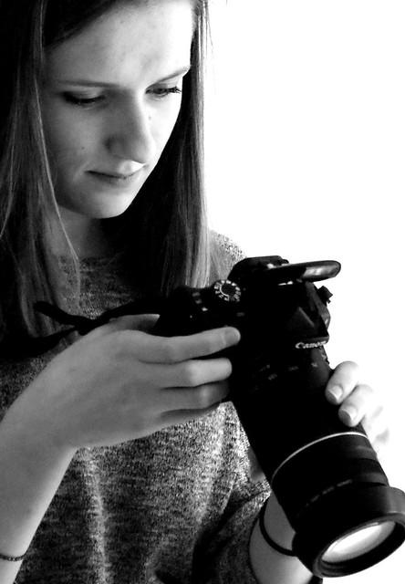 Canon beauty