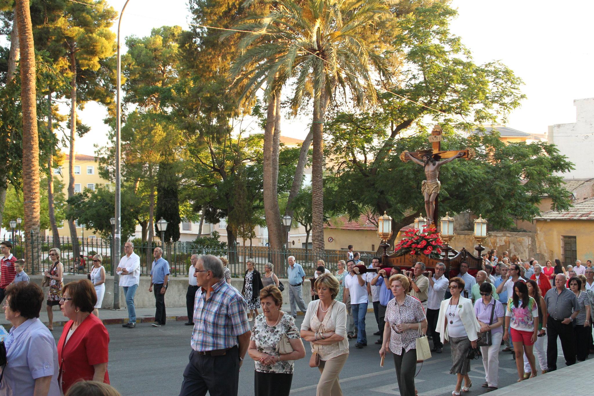 (2013-07-07) -  Procesión subida - Javier Romero Ripoll  (103)