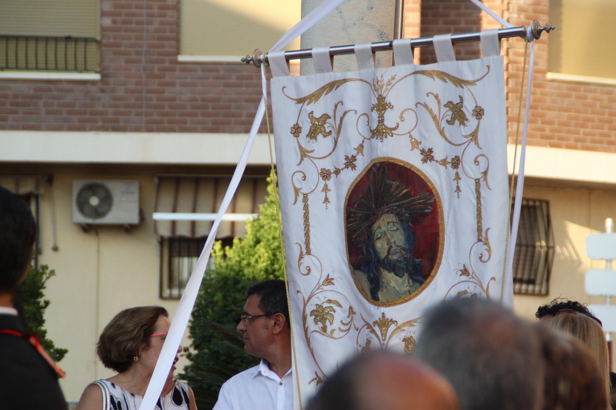 (2015-07-12) - Virgen del Carmen, parroquia La Santa Cruz - Javier Romero Ripoll (119)