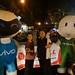 Win Comp Magic-Pertunjukan Sulap acara Pesta Hadiah TopSell di Tulungagung 5