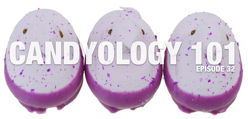 Candyology101-32 | by cybele-