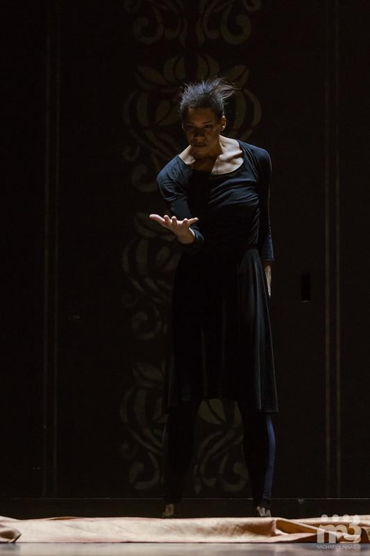 2016-04-16_Theatre_DOpen_Vien-9120