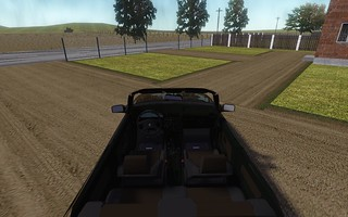 racer 2016-04-24 20-48-51-04 | by zdybu