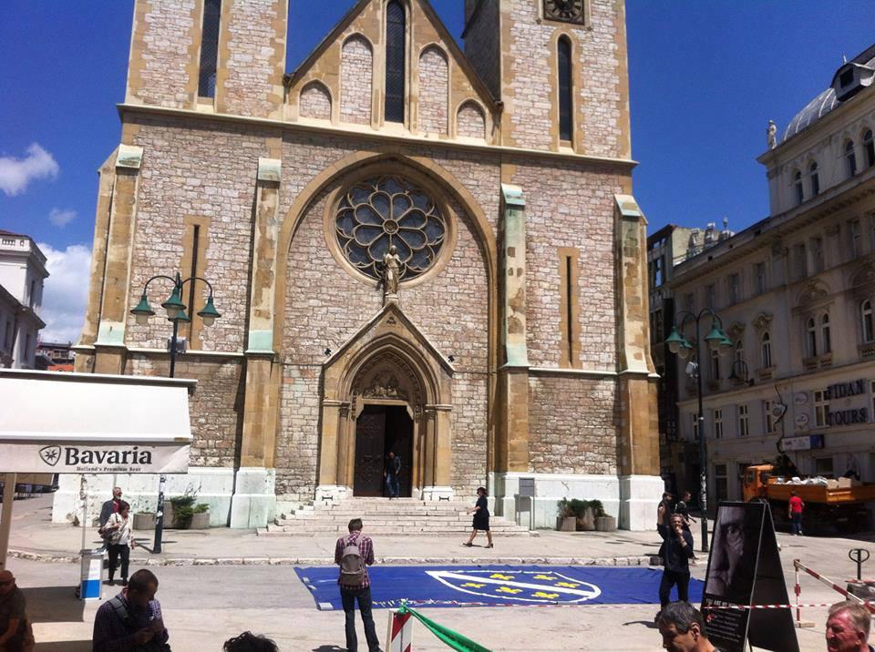 (a)katedrala (1)