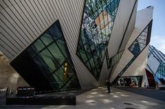 Museum Kerajaan Ontario