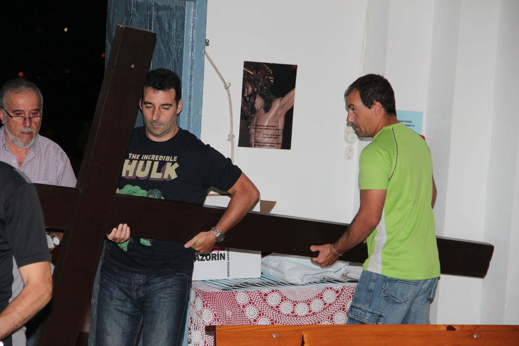 (2013-06-27) - Preparativos Imagen - Antonio Verdú Navarro  (48)
