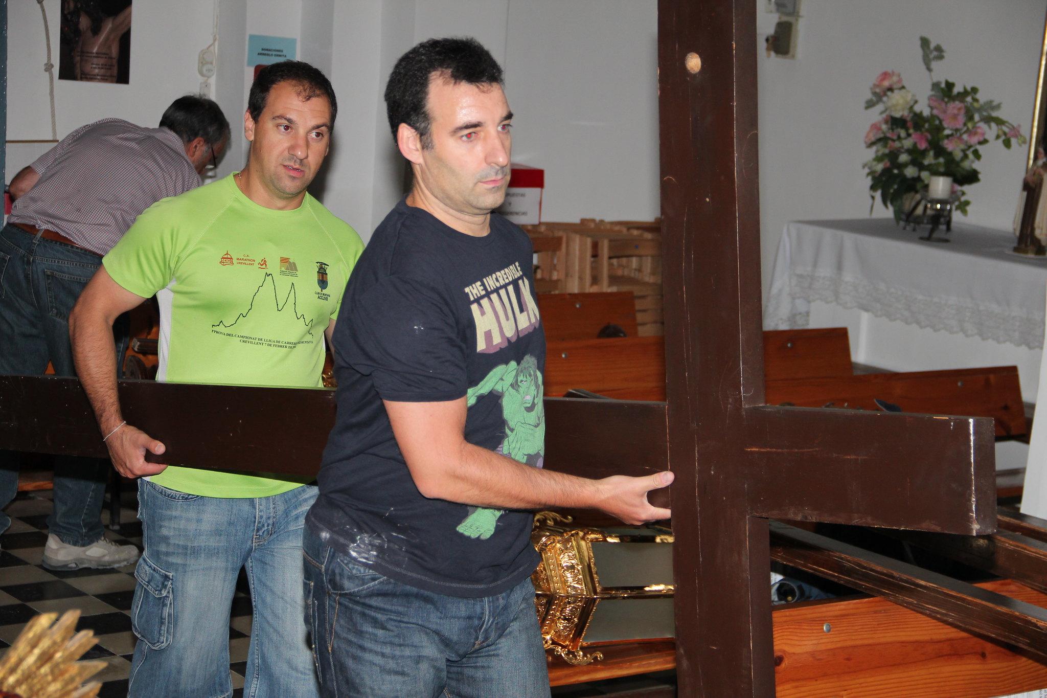 (2013-06-27) - Preparativos Imagen - Antonio Verdú Navarro  (50)