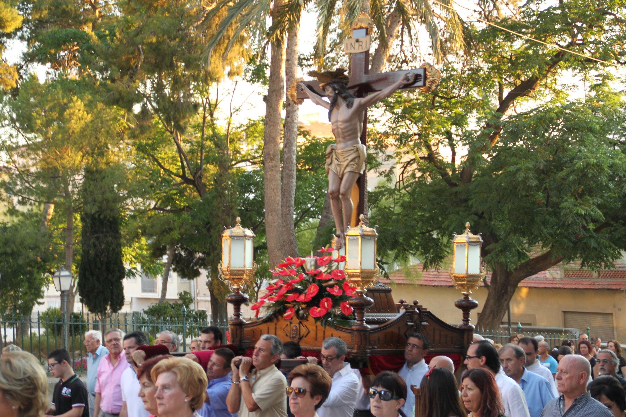 (2013-07-07) -  Procesión subida - Javier Romero Ripoll  (105)