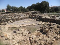 Estação_arqueológica_da_Póvoa_do_Mileu