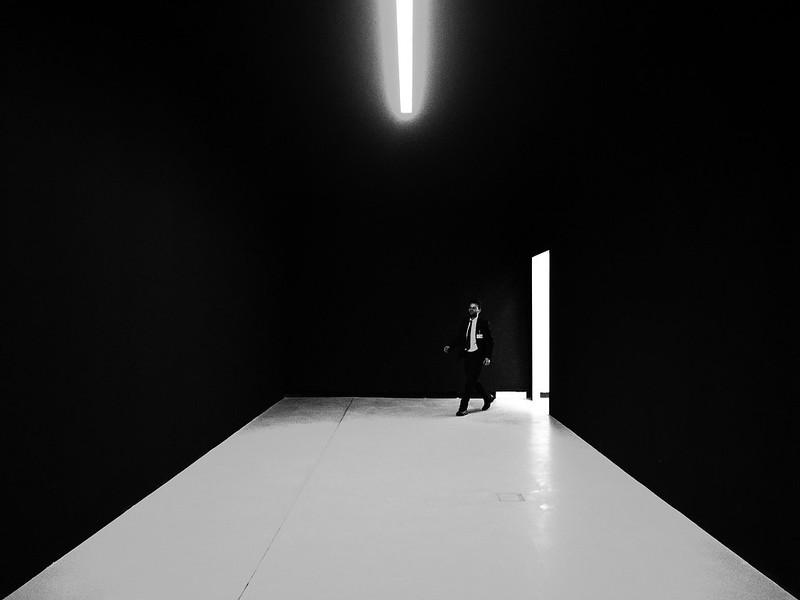 008/366 - Einsichten / Insights