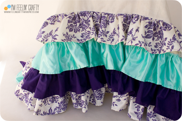 NurseryPieces2-BedSkirt-Main-ImFeelinCrafty