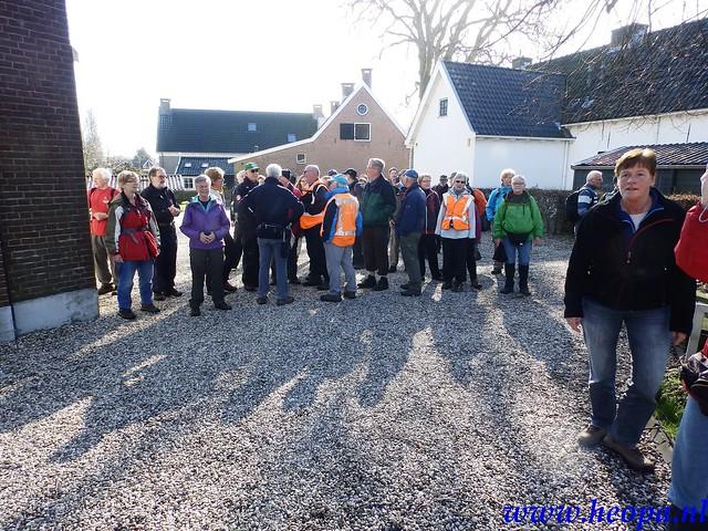 2016-02-24  Wijk bij Duurstede 26.9 Km (43)