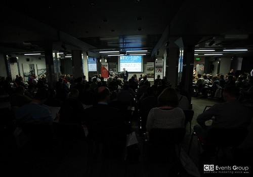 BIT-2016 (Nizhny Novgorod, 18.02)   by CIS Events Group