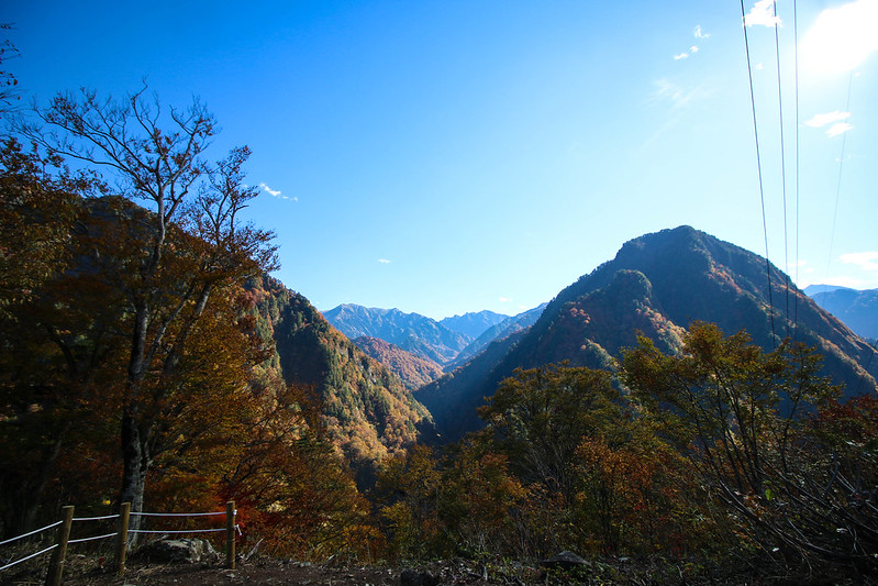 20141026-下ノ廊下-0941.jpg