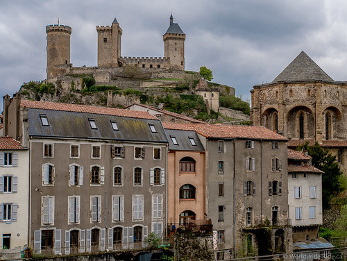 Carcasonne-2 | by Worldwide Ride.ca