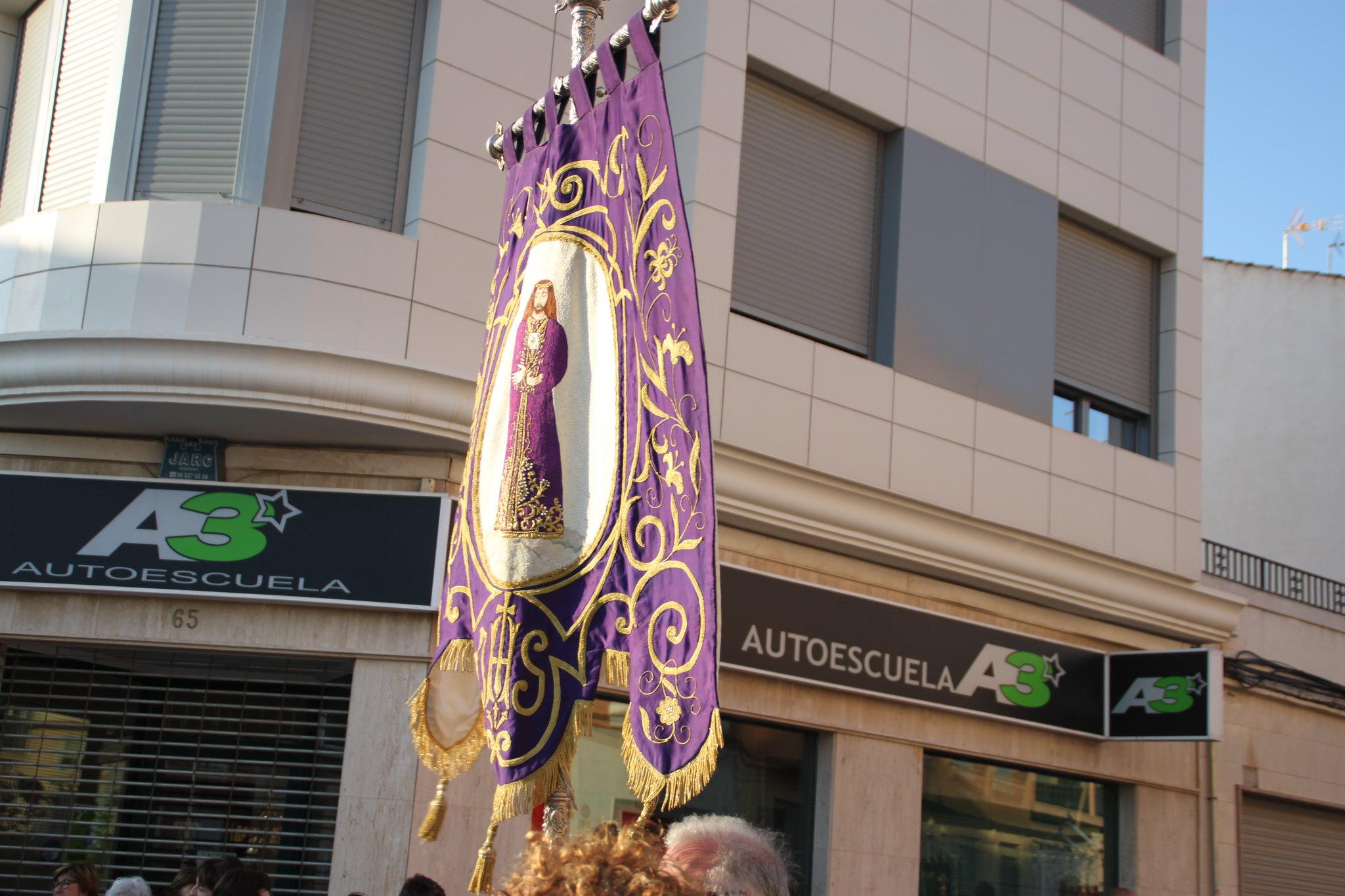 (2015-07-12) - Virgen del Carmen, parroquia La Santa Cruz - Javier Romero Ripoll (134)