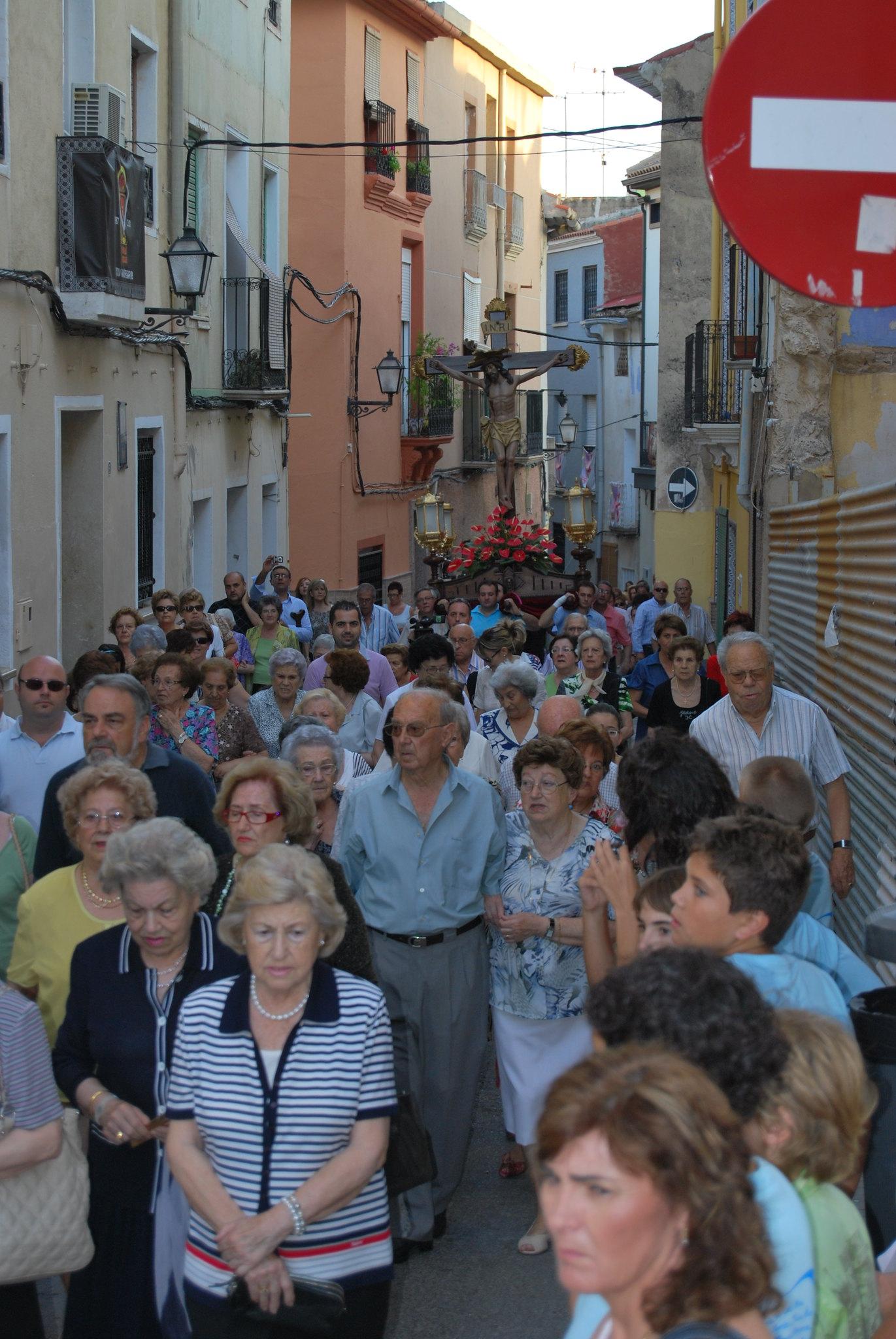 (2011-06-24) - Vía Crucis bajada - Rafa Vicedo  (39)