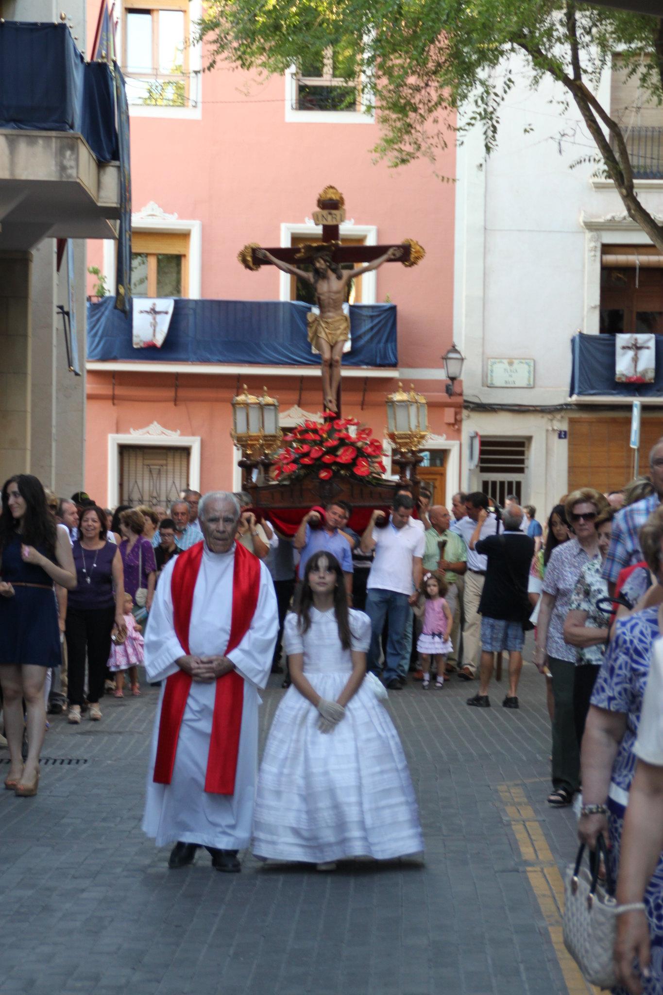 (2013-07-07) -  Procesión subida - Javier Romero Ripoll  (29)