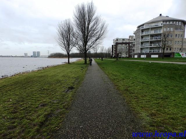 2016-02-20 Nobelhorst Almere 26.1 Km (44)