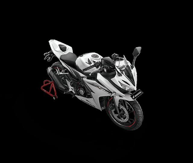 motor-aksesoris-cbr150r