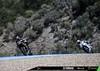 2016-MGP-GP04-Smith-Spain-Jerez-069